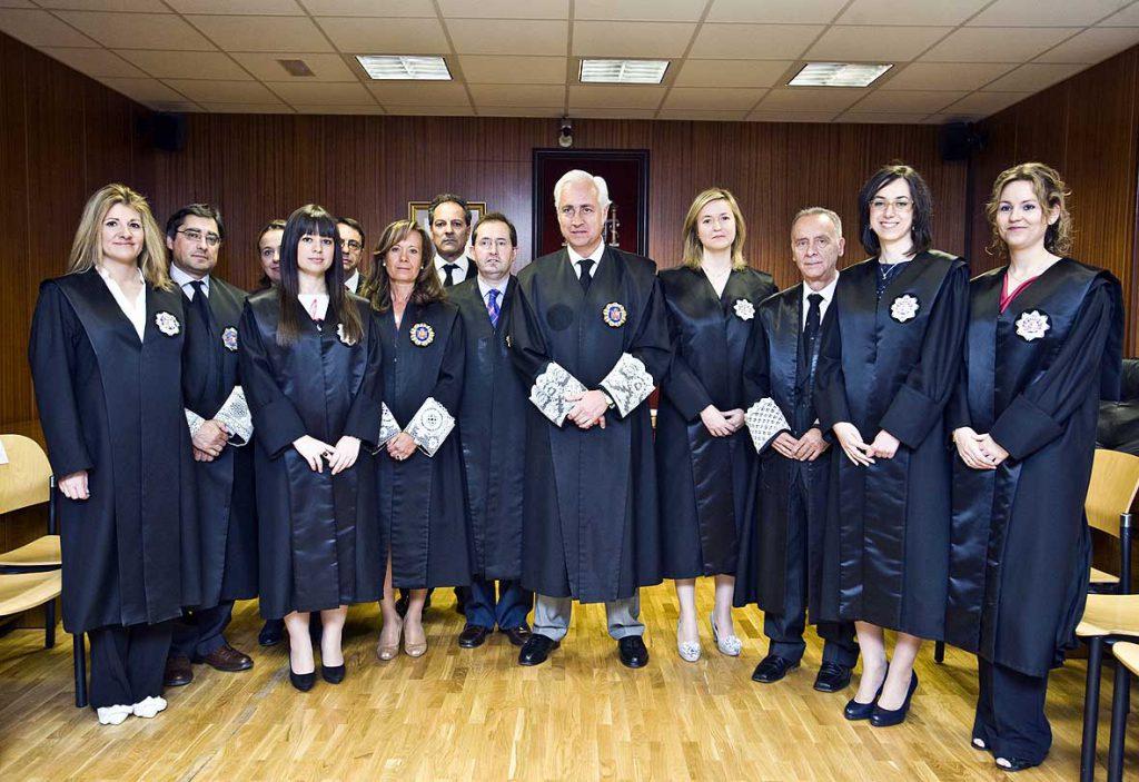 nuevos-jueces_1-0-0