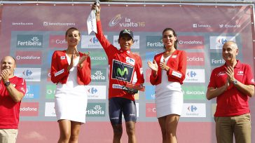 Nairo Quintana es el virtual campeón de la Vuelta a España, al sacarle más de tres minutos al ciclista Froome.      Juan Gutierrez Un ataque del […]