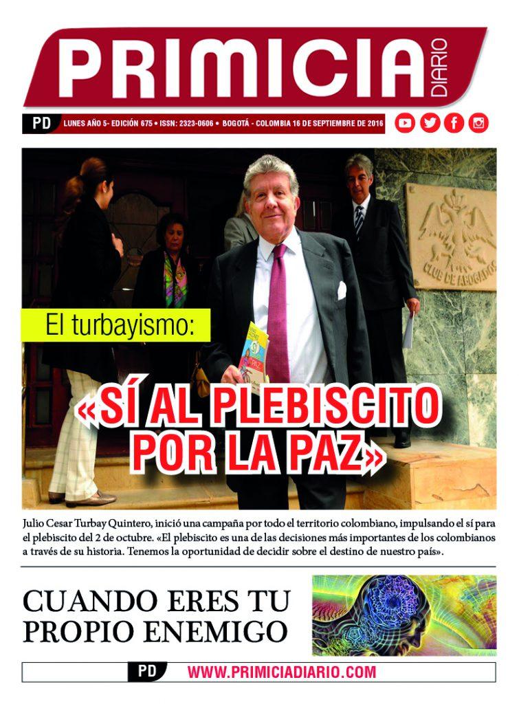 portada-675-16-de-septiembre-2016