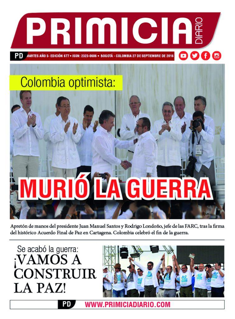portada-677-27-de-septiembre-2016
