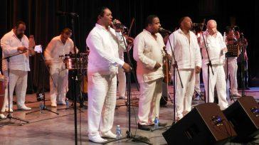 El Club Amigos de la Aragón promueve la música de ese emblemático elenco, el cual ha contribuido a la salvaguarda de los valores más auténticos de la Cultura cubana.  […]