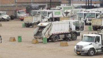 Un cementerio de carros recolectores de basuras se encuentra en uno de los parqueaderos del Distrito, como consecuencia de la falta de repuestos.Es inaudito que la Empresa de Acueducto, Alcantarillado […]