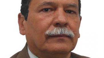 Jorge Enrique Giraldo Acevedo Columnista De ninguna manera la reforma tributaria dejará de afectar el costo de vida de los colombianos a partir del próximo año. Es indiscutiblemente la causa […]