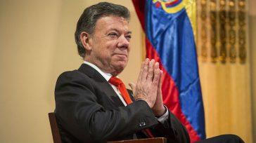 El Nobel de Paz, según ese fallo, es un claro apoyo a la decisión de Santos de invitar a todas las partes a participar en un amplio diálogo nacional para […]