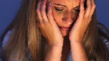 La mayoría desconoce e incluso niega su situación de dependencia emocional, porque paulatinamente fue perdiendo la conexión con sus emociones y necesidades básicas, dedicándose exclusivamente al otro, es decir centran […]