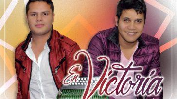 Diego Parra & José Rey, son dos extraordinarios artistas que ya empiezan a figurar en el gusto de los amantes de la música vallenata, toda vez que poseen un estilo […]