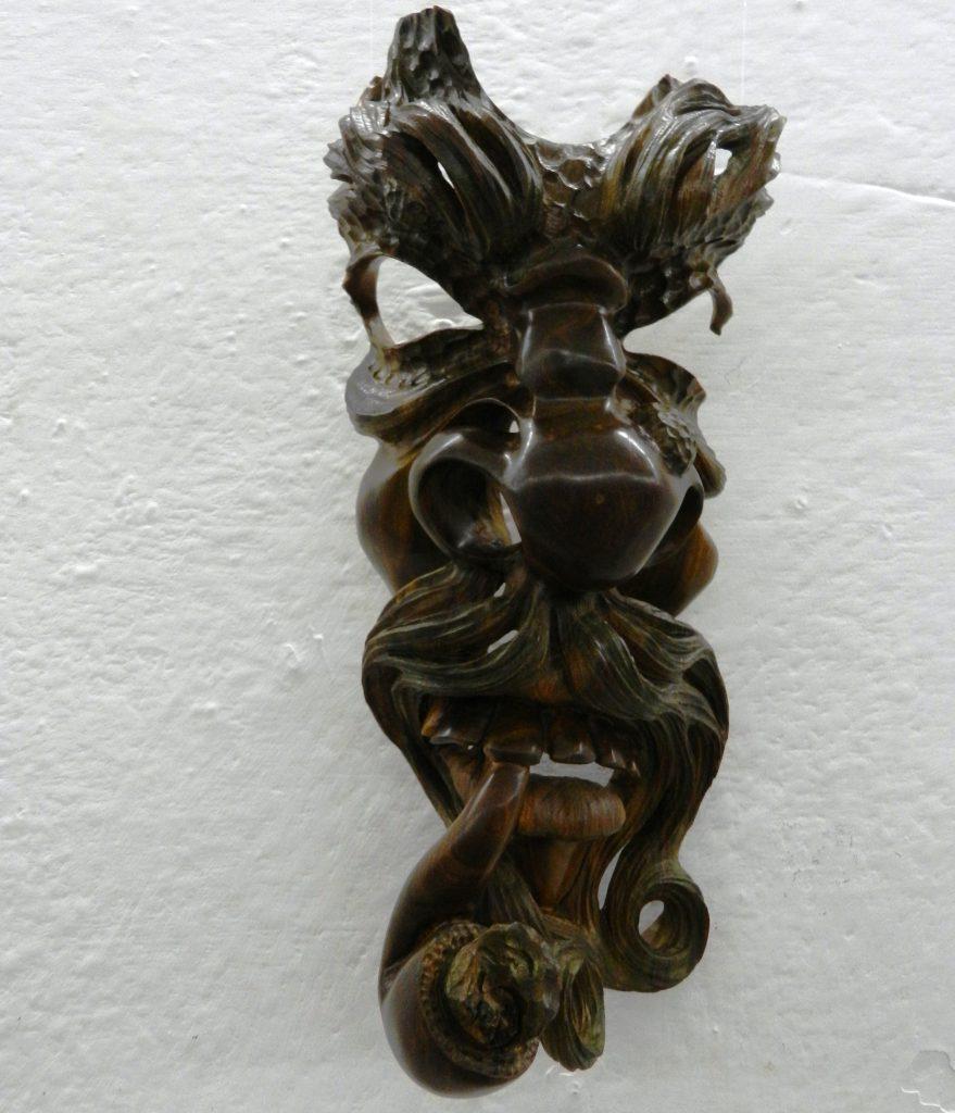 autor-eduardo-santana-sin-titulo-tecnica-talla-en-madera