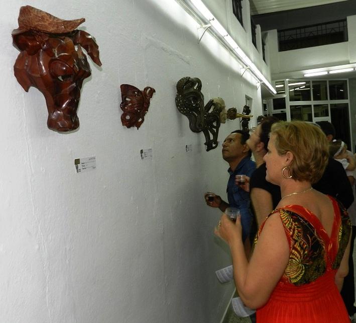 exposicion-personal-pretexto-del-artesano-eduardo-santana-guerrero
