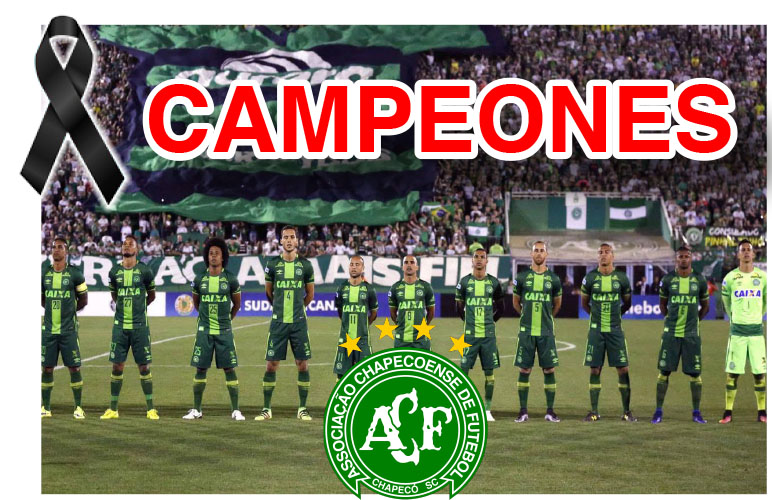 campeo