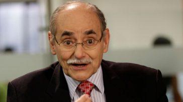 Horacio Serpa Uribe Columnista Invitado       Este será el año de la política. Ya comenzaron las opiniones sobre las elecciones de Marzo y Mayo del […]