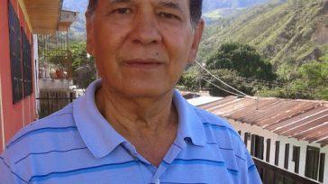 Jorge Giraldo Acevedo Columnista Invitado Cada año y con justificada razón la clase trabajadora nacional ha aseverado que el llamado salario mínimo mensual para los trabajadores es una modesta propina […]
