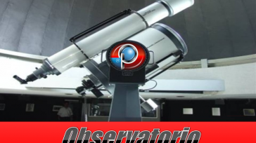 Observatorio: LAS CONFIDENCIAS NATALICIO DE LA POLA La Gobernación de Cundinamarca, a través del Instituto Departamental de Cultura y Turismo (Idecut), celebró en el municipio de Guaduas los 221 […]