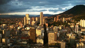 El alcalde Enrique Peñalosa, recuperará el centro de Bogotá, abandonado totalmente por las tres últimas tres administraciones capitalinas.    El Distrito tiene un ambicioso plan para renovar el […]