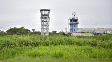 Ingenieros colombianos idearon una técnica para adelantar la construcción del aeropuerto de la ciudad de Leticia por lo alejado del lugar y la poca existencia de materiales de construcción. El […]