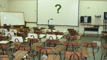 Se estableció que en el 2011 se presentó un total de 6.969 alumnos inexistentes.     La Procuraduría General de la Nación, en decisión de primera instancia, destituyó […]