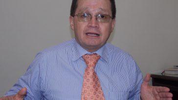Guillermo García Realpe Columnista Invitado       Durante más de 50 años consecutivos el pueblo colombiano se acostumbró de cierta manera a convivir con la violencia, […]