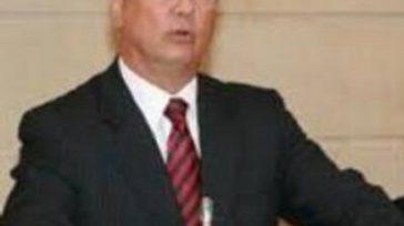 Antonio Guerra de la Espriella Columnista Invitado Pasan y pasan los años y el Gobierno Central no repara en la gravedad de la situación por la cual atraviesa el establecimiento […]