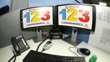 La línea 123 de Cundinamarca es la única en el país con una aplicación gratuita para teléfonos móviles, que cuenta con 1.000 celulares activos y una calificación de 5 estrellas […]