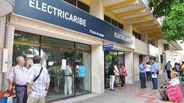 La salida de Electricaribe de la costa norte, es celebrada como «trascendental para el futuro de la región, la determinación que ha adoptado la Superintendencia de Servicios Públicos,al margen de […]