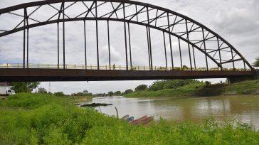 El puente Guayepo, sobre el río San Jorge, en la rica zona de La Mojana, agiliza la comunicación en la Costa Norte y de esta región con el resto del […]