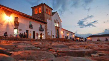 Villa de Santa María de Leyva,reconocida como monumento nacional en 1954. Se caracteriza por conservar su arquitectura de estilo colonial, y por sus variados paisajes rurales que van desde la […]