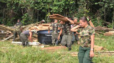 Todos los guerrilleros de las FARC en Antioquia,ya se encuentran en las zonas de concentración.              Hernando Durango […]