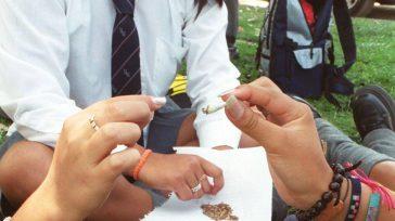 La organización criminal usaba a menores de edad para la distribución y la venta de estupefacientes.        El alcalde Enrique Peñalosa dio a conocer […]