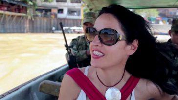 Sofía Gaviria Correa Columnista Invitada  El afán porobtener suNobel de Paz hacausadoque el Gobierno soslaye las problemáticas que, en cualquier nación democrática y atenta a los derechos humanos, serían […]