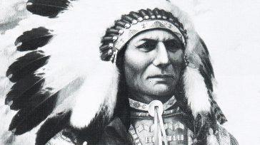 Caballo Loco fue un jefe indio que cambió la historia de los Estados Unidos al infligir al país una de las mayores derrotas del Siglo XIX. Sin embargo, no murió […]