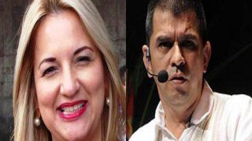 Entre los capturados aparece la diputada de La U, Martha Lucía Vélez, el ex alcalde Germán González Osorio y varios de sus funcionarios que lo acompañaron durante el mandato comprendido […]