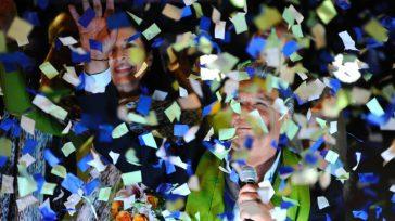 El nuevo presidente de la República del EcuadorLenín Moreno, recibió el apoyo de la mayoría de los ecuatorianos y sucede en el cargo a Rafael Correa.     […]
