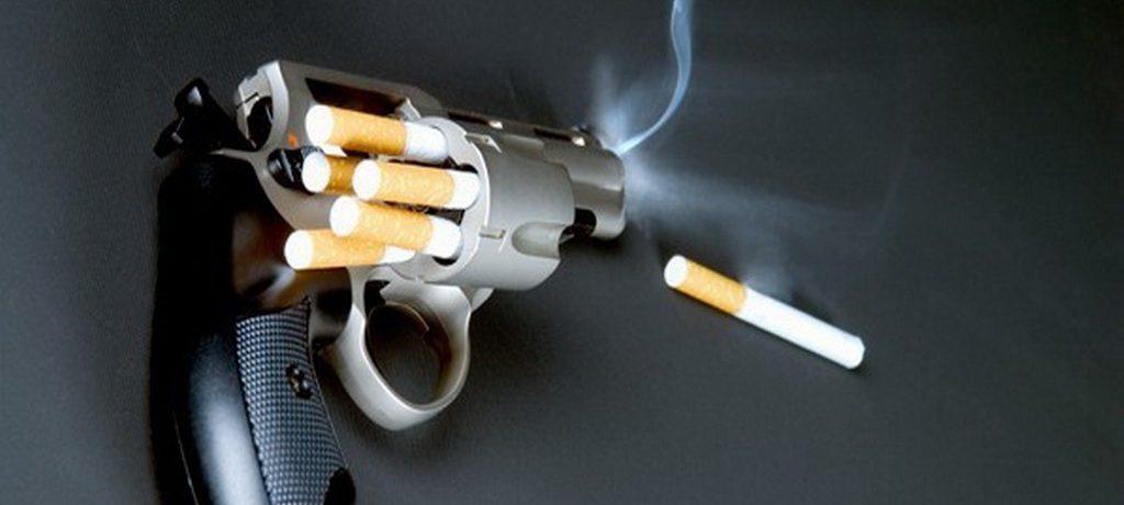 Normalmente se asocia el tabaco al cáncer de pulmón, pero realmente afecta todo el organismo de forma generalizada. Además de ser causante de otros tipos de cánceres -como los de […]