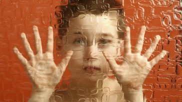 Cambios drásticos en el comportamiento o la personalidad, así como el comportamiento peligroso o fuera de control. Luchar con frecuencia, usar armas y expresar el deseo de herir gravemente a […]