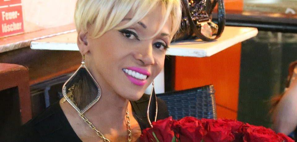 Juana Jiménez, es la primera actriz trans colombiana que incursiona en el cine italiano y la primera actriz trans que tiene un rol dentro de las producciones de la Rai. […]