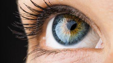El envejecimiento también es una causa común de los ojos secos, pero algunas enfermedades y medicamentos también pueden generar sequedad de ellos.    Los ojos secos se presentan […]