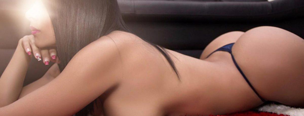 Fufurufas, prostitutas, putas o para que suene más bonito, prepagos. Sonia*, de 28 años y Verónica*, de 43, entraron por necesidad y hoy hacen parte de un círculo vicioso del […]