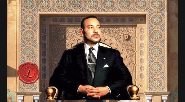 Hoy, miércoles 19 de julio del 2017, se publica en España el Libro « Mohammed VI : El Rey Estabilizador»    Hoy, miércoles 19 de julio del 2017, […]