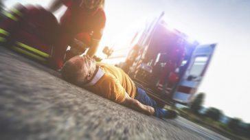 Un accidente cerebrovascular ocurre cuando se interrumpe o se reduce el suministro de sangre al cerebro, privándolo de oxígeno y nutrientes, lo cual puede causar la muerte de las […]