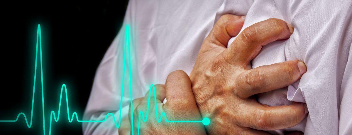 Por año, el infarto es responsable de29 mil muertes, lo que en promedio representa 80 decesos diarios.El 49% de los infartos deben su origen a la existencia de dislipidemia.  […]