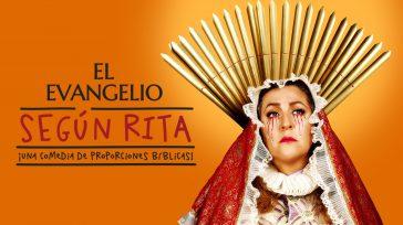 Gracioso, ocurrente y provocador este espectáculo es una muestra maestra del mejor y reconocido cabaret que se hace en México.En 90 minutos arrasa con todo y no deja títere con […]