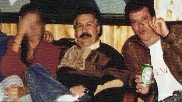Pablo Emilo Escobar Gaviria, a sangre y fuego se tomó la justicia en su época. Ahora la justicia también se encuentra secuestrada por la corrupción y los narcos que ejercen […]
