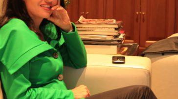 Sofía Gaviria Correa Columnista Invitada    La semana pasada, en el Congreso, realizamos la institucionalización del capítulo colombiano del Frente Parlamentario Contra el Hambre, a través del cual, […]