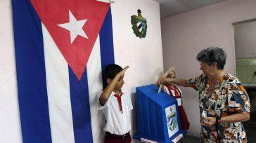 Las elecciones en Cuba distinguen por la verdadera democracia y en la que no son elegidos quienes tengan más dinero sino quienes puedan ser dignos representantes del pueblo, por su […]