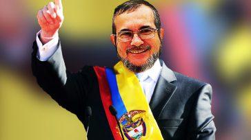 Rodrigo Londoño, 'Timochenko'        Más de medio centenar de colombianos, aspiran a […]