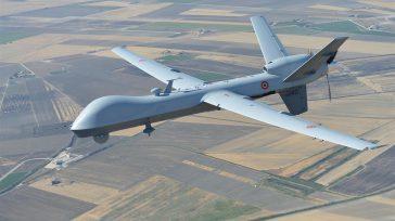 La fabricación del T90, cuya inversión ronda los nueve millones de dólares por parte de la FAC, tiene como objetivo entregar una flota de 25 aviones que estarán a disposición […]