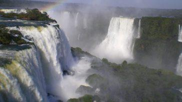 El mundo esta en la obligación de defender elAcuífero Guaraní, que se encuentra en alto riesgo de desaparecer ante la explotación de combustibles a través delfracking.    Enel […]