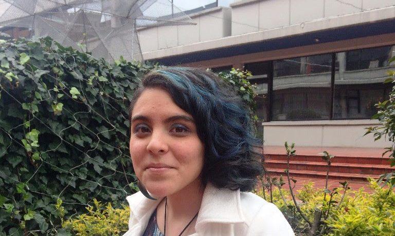 Sofía Rubiano, ganadora nacional de Bachillerato de España del Concurso «Una Constitución para todos»    El Boletín Oficial del Estado de España publicó la Resoluciónde 22 de noviembre […]