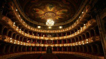 Los escenarios del Festival de Teatro Iberoamericano, no se llenaran como en el pasado, ante la no presencia de los artistas colombianos. El otrora famoso Festival Iberoamericano de Teatro, está […]