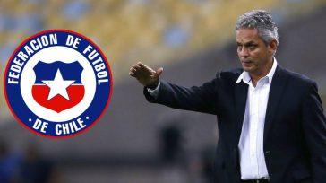 El colombiano Reinaldo Rueda, quien aspira en el futuro a dirigir la selección colombiana, es el nuevo entrenador de Chile.      Elsueño de la Asociación Nacional […]