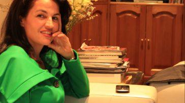 Sofía Gaviria Correa Columnista Invitada Nunca pensé que el Partido Liberal se podría convertir en otro acosador. Como es bien sabido por la opinión pública, el partido lesionó gravemente […]